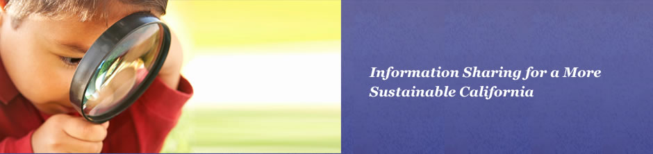 Association of California Community and Energy Services - top banner